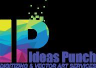 Ideas Punch