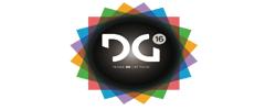 s-logo2