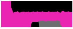 s-logo3