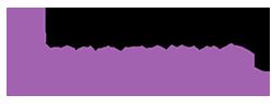 s-logo4