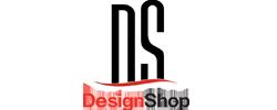 s-logo5