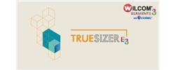 s-logo7
